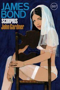 Scorpius (Roman).jpg