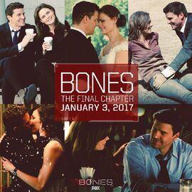 Bones-Final Chapter