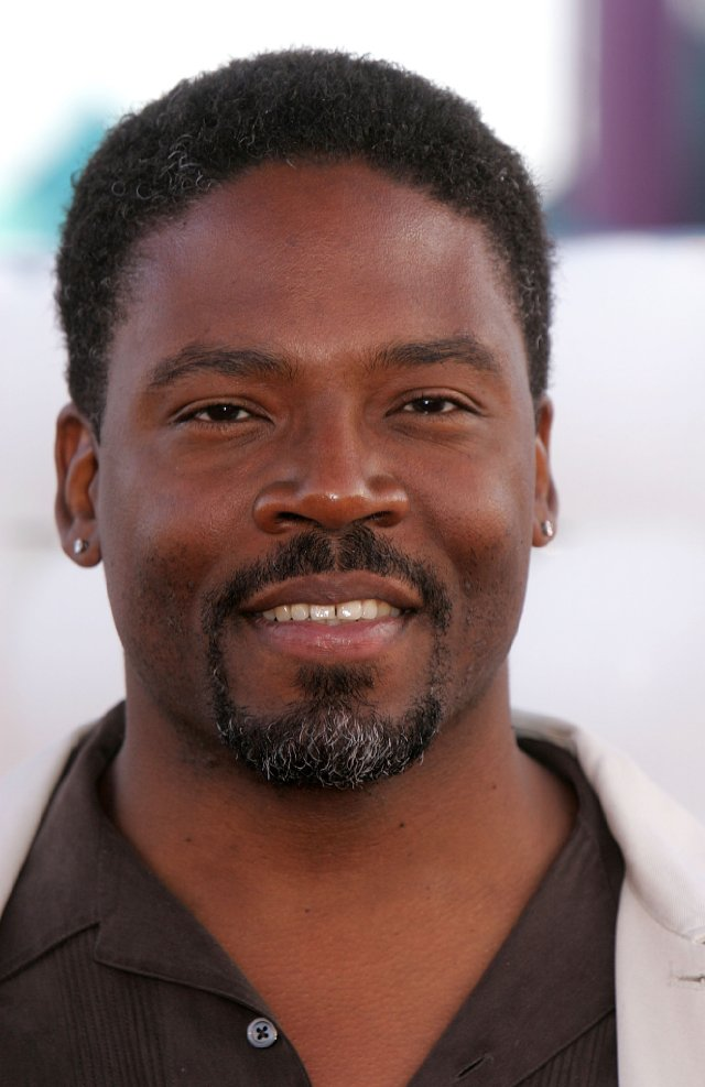 jonathan adams voice actor