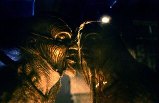 Jeepers-creepers-2001-21-g
