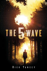 http://the5thwave.wikia