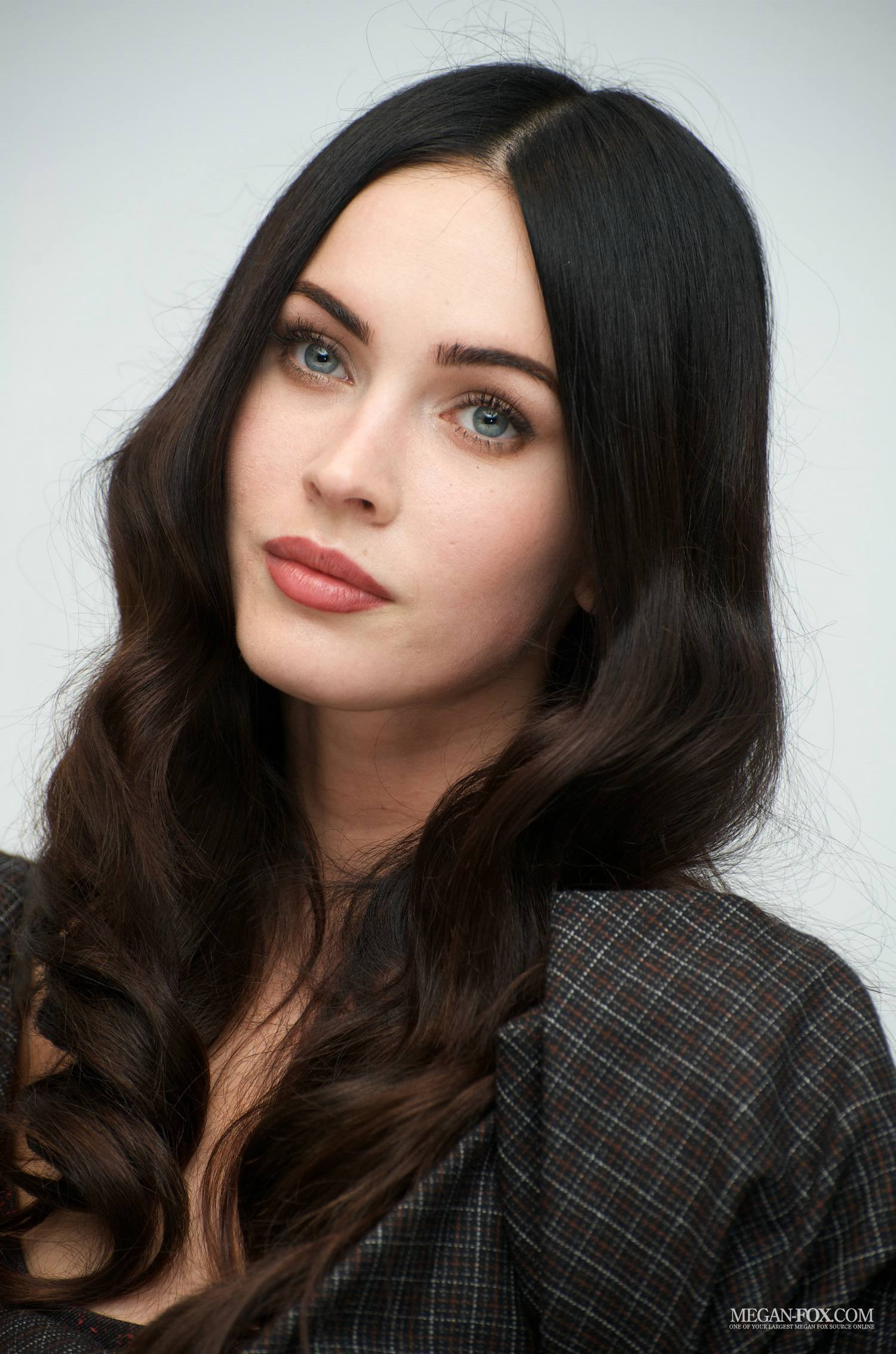 Isabelle Mortal Instruments Actress