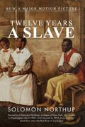 12yearsaslave cover