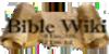 Biblepedia