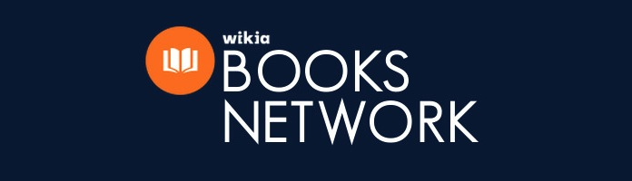 Booksnetwork