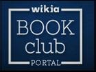 Portalbookclub2