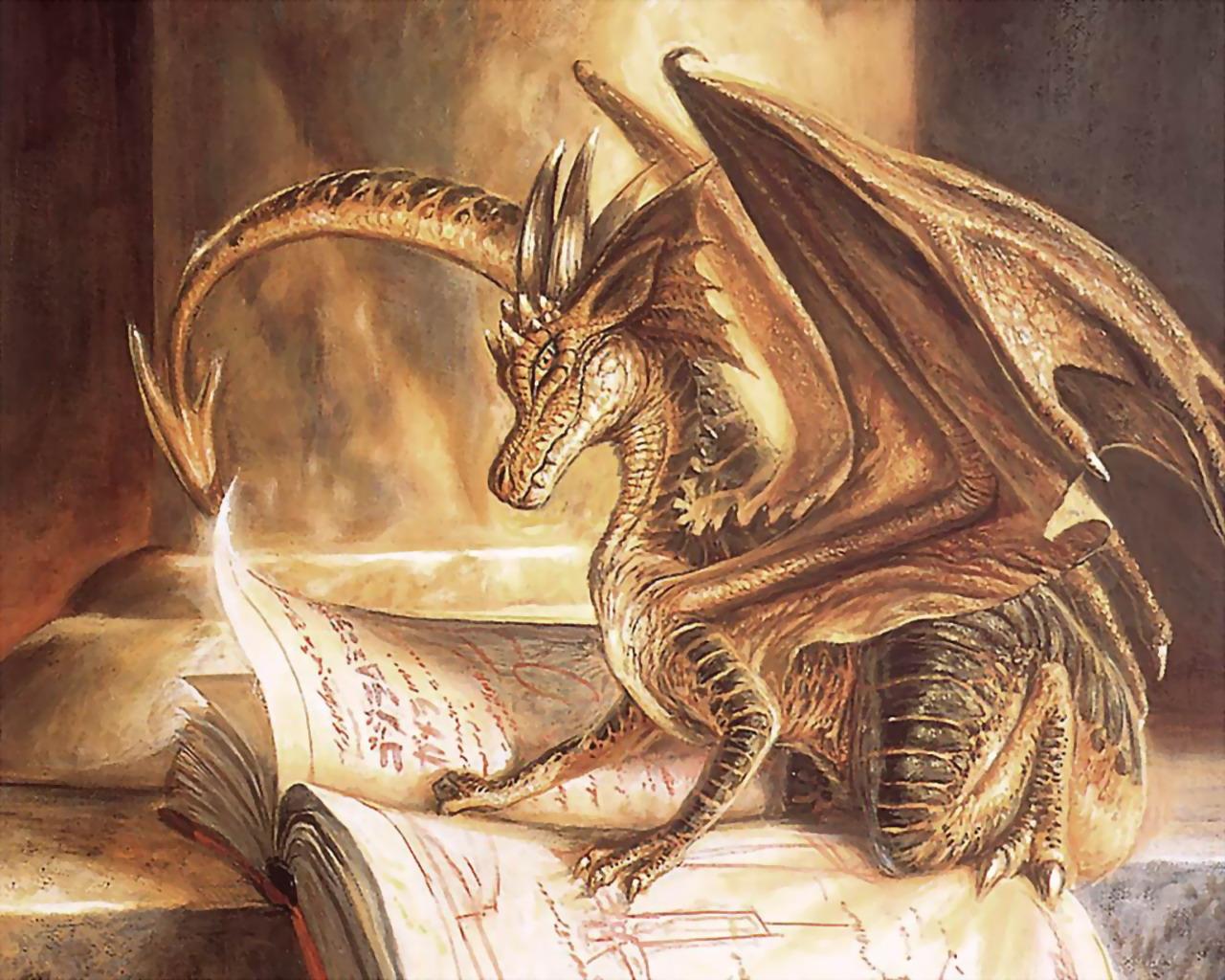 Top ten dragon anime http www dragon zoo com dragons dragon anime top ten dragon anime html fairy tail wiki dragon http fairytail wikia com wiki