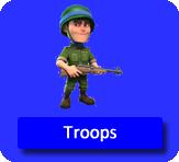 File:Troops Platform.fw.png