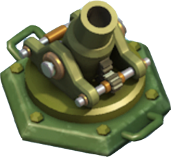 File:Mortar3.png