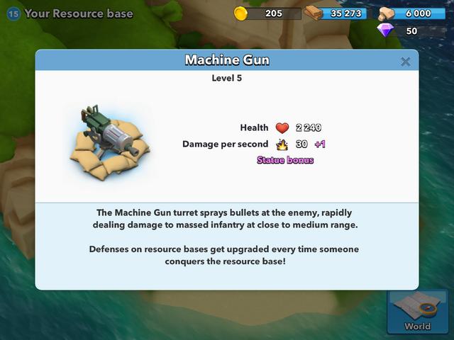 File:Machine Gun Stats5.png