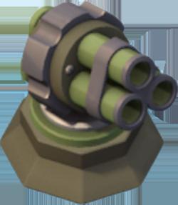 File:Rocket Launcher1.png