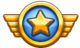 Fp icon med