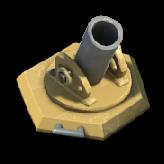 File:Mortar1.png