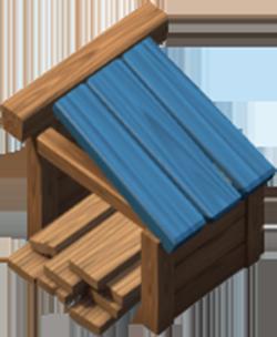 File:Wood Storage2.png