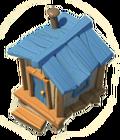 Residence lvl2