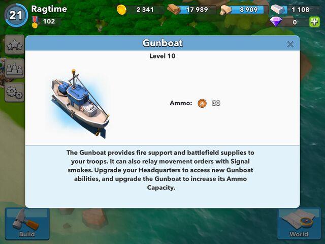 File:Gunboat jiimage.jpg