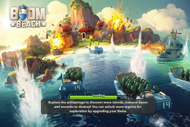 File:Loading Screen 4.png