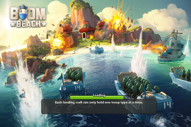File:Loading Screen 8.png