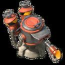 Flamethrowerv2