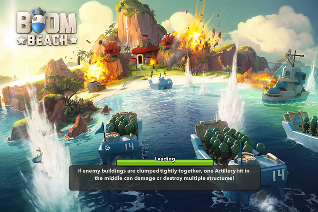File:Loading Screen 13.png