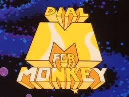 File:Dial M For Monkey.jpg