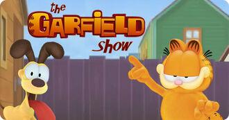 Garfield Show
