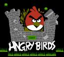 Angry Birds (Famicom)