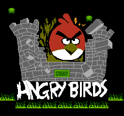 Angry bird 3(dumped by maxzhou88).000