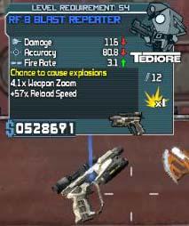 File:RF B Blast Repeater.jpg