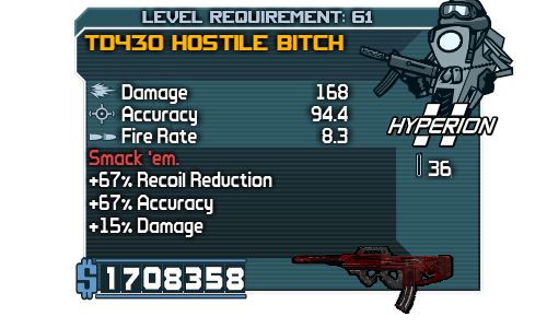 File:TD430 Hostile Bitch.png