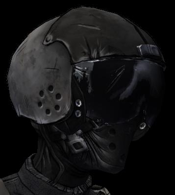 File:BL2-Zer0-Head-Blast Shield.png
