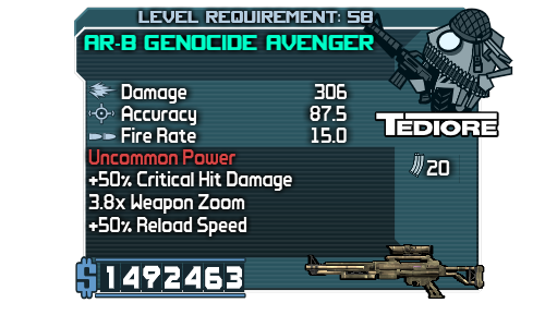File:AR-B Genocide Avenger OBYC.png