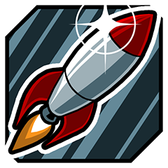 File:Rocketeer.png