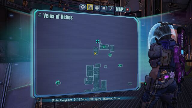 File:Veins helios vault symbol 3 map.jpg