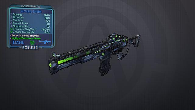 File:Corrosive Carbine.jpg