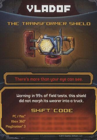 File:Dplc card22 transformer.jpg