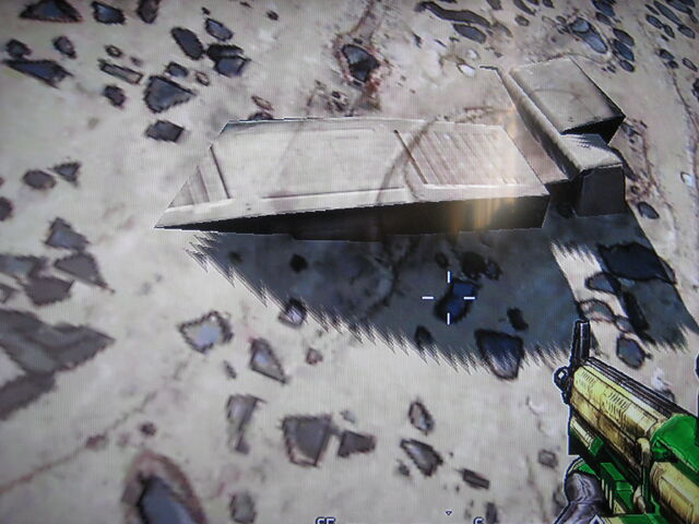 File:LostLewts Buried Crate.JPG