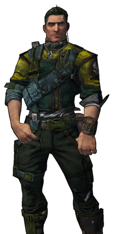File:BL2-Axton-Skin-At Arms.png