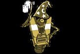 FragtrapMode-GunWizard