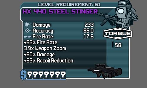 File:HX 440 Steel Stinger.png