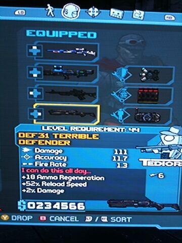 File:Defender.jpg