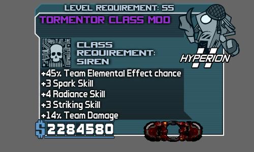 File:Tormentor Class Mo.png