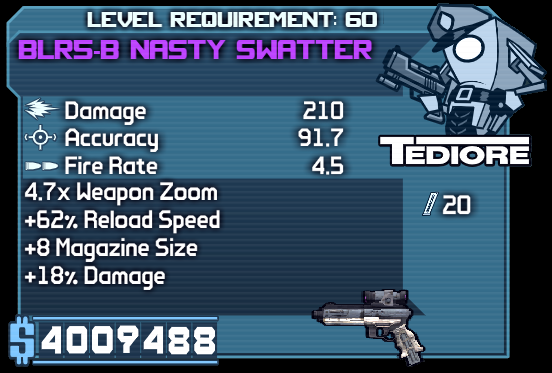 File:Blr5-b nasty repeater .png