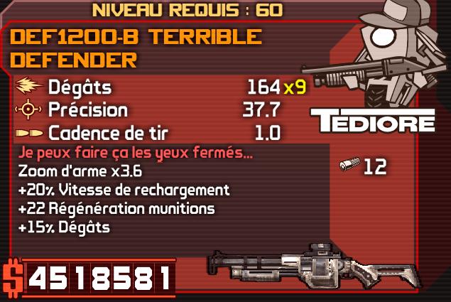 File:DEF1200-B Terrible Defender.png