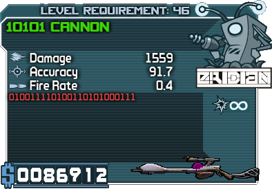 File:010101 Cannon FZN.png