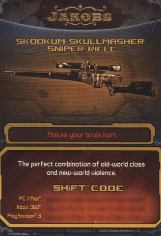 File:Dplc card2 skullmasher.jpg