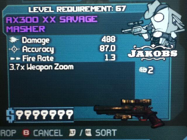 File:AX300 XX SAVAGE MASHER.JPG