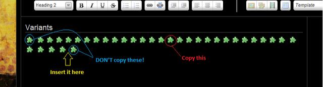 File:Edit1.png