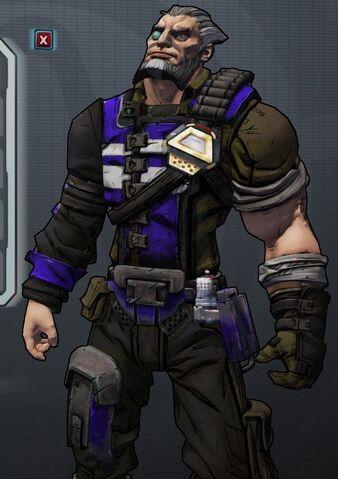 File:Titan Clash.jpg