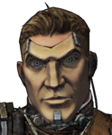BL2-Axton-Head-Handsome Jack's Mask